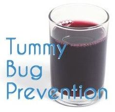 Bug Prevention Trick (Every mom should know this!) i should be mopping the floor: Stomach Bug Prevention Trick (Every mom should know this!)i should be mopping the floor: Stomach Bug Prevention Trick (Every mom should know this! Health Remedies, Home Remedies, Natural Remedies, Holistic Remedies, Flu Remedies, Homeopathic Remedies, Home Health, Health And Wellness, Health Fitness