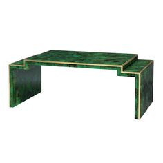 New-york-design-center-savona-emerald-coffee-table-from-palecek-furniture-console-tables