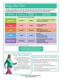 Yoga to reduce fat from whole body photo 4