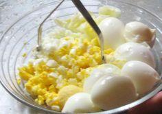 Making_Egg_Salad