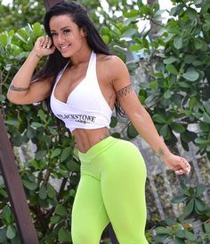 @blackstonelabs use sue10 for discount in the products! Leggings @celestialbodiez use sue15 ❤️
