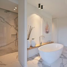 4 Vigorous Clever Hacks: Bathroom Shower Remodeling Before And After shower remodel on a budget diy.Small Shower Remodeling With Bench corner shower remodel on a budget. Bad Inspiration, Bathroom Inspiration, Bathroom Ideas, Bathroom Updates, Bathroom Showers, Bathroom Art, Interior Inspiration, Dream Bathrooms, Amazing Bathrooms