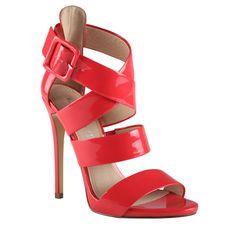 fae8a514695 11 Best Aldo shoes images
