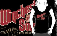Winchester & Sons by Manny Peters Senior Photo Outfits, Senior Photos, My Wife Is, Winchester, Tshirt Colors, Wardrobe Staples, Female Models, Heather Grey, Classic T Shirts