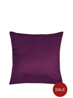 http://www.very.co.uk/textured-silk-cushion/1409842246.prd