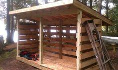 http://www.cmstatic1.com/31436/c/guzeebo-kits-or-wood-shed-kits--UDU2Ny0zMTQzNi4xMzY4MTE=.jpg