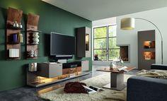 Cool  m bel madeingermany furniture gwinner wohndesign design wohnzimmer livingroom