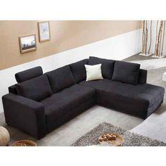 ausgefallene ecksofas schönsten pic und babaedeabbebabcdf couch auras jpg