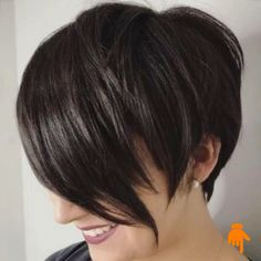 Are you an inspiring wig maker that what's to grow your wig business and sale wigs online? Learn how to make, cut, and style the pixie cut wig. This course is LIVE! Learn how to make wigs in theses master courses. Long Pixie Hairstyles, Popular Short Hairstyles, Hairstyles With Bangs, Diy Hairstyles, Pixie Haircuts, Pixie Cut Wig, Long Pixie Cuts, Short Hair Cuts, Short Hair Styles