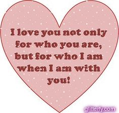 Google Image Result for http://img10.glitterfy.com/graphics/135/i_love_you.gif
