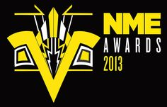 Stream the NME Awards live on NME.COM tonight