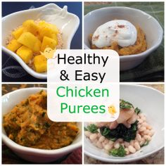 This iron packed mash is a terrific first food for your baby this iron packed mash is a terrific first food for your baby babyfood pinterest forumfinder Images
