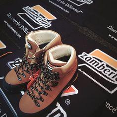 -편하다 편해! 역시 다르구만!-ilcamp.co.kr-#zamberlan #montana #bestseller #hikingboots #goretex #mountain #climbing #hiking #camping #backpacking #shoes #footgear #skin #hide #leather #limited-#아이엘캠핑 #호상사 #잠발란 #몬타나 #베스트셀러 #등산화 #캠핑 #백패킹 #하이킹 #트래킹 #대구캠핑용품매장 #좋아요 #한정판