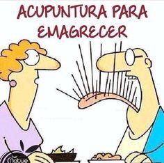 Post #: ESTÁ É GARANTIDA...!!