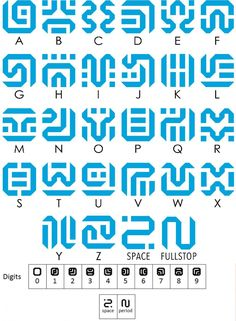 Legend of Zelda: Breath of the Wild has an alphabet that fans are already decoding Legend Of Zelda Memes, The Legend Of Zelda, Legend Of Zelda Breath, Alphabet Code, Alphabet Symbols, Ancient Alphabets, Ancient Symbols, Mayan Symbols, Viking Symbols