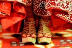 Click My Dreams Info & Review | Wedding Photographers in Delhi