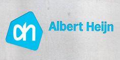 Albert Heijn roept huismerk spaghetti terug