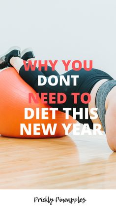 Every January we're bombarded by diet plans, gym wear, and influencers selling glorified laxative tea. Here's why you should say no to New Year's diet fads: Fad Diets, Need To Lose Weight, Gym Wear, Mental Health, Posts, How To Plan, News, Blog, Messages