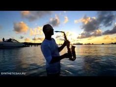 Imany vs Syntheticsax - You Will Never Know (Ivan Spell & Daniel Magre R. Eric Prydz, Nikki Beach, Video Studio, My Music, Spelling, Music Videos, Singer, Film, World