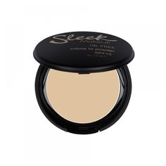 Unique light-weight formula glides on as a cream and transforms into the matte, velvety texture of a powder. Provides medium to full coverage and contains ...