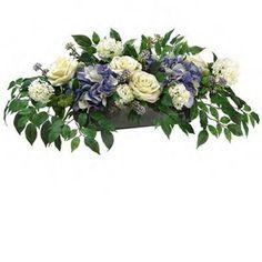 ARWF1542 #Silkflowers #SilkFlowerArrangements