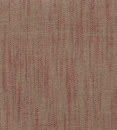 Fontibre Chenille Fabric by Nina Campbell Nina Campbell, Chenille Fabric, Color Of The Year, Pantone Color, Marsala, Free Samples, Handle, Beige, Colour