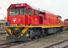 SAR Class 39-200 39-219 - South African Class 39-200 - Wikipedia South African Railways, South Afrika, Electric Locomotive, Train Journey, Landscape Photography, Trains, Diesel, Transportation, Vehicles
