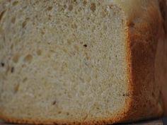 Prostor pro Vaše recepty | Receptárna – vaše online kuchařka Bread, Food, Essen, Breads, Baking, Buns, Yemek, Meals