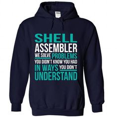New Design for ***SHELL-ASSEMBLER*** #name #tshirts #SHELL #gift #ideas #Popular #Everything #Videos #Shop #Animals #pets #Architecture #Art #Cars #motorcycles #Celebrities #DIY #crafts #Design #Education #Entertainment #Food #drink #Gardening #Geek #Hair #beauty #Health #fitness #History #Holidays #events #Home decor #Humor #Illustrations #posters #Kids #parenting #Men #Outdoors #Photography #Products #Quotes #Science #nature #Sports #Tattoos #Technology #Travel #Weddings #Women