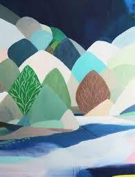 Image result for belynda henry for sale