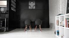Candy Black Studio   Boutique Design Agency