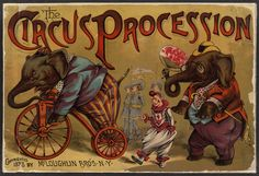 http://viintage.com/wp-content/uploads/stock-graphics-vintage-the-circus-procession-viintage-0001v1.jpg