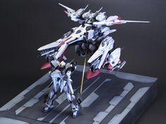 GUNDAM GUY: The Strike Gundam Sortie - GBWC 2015 Japan Entry Build [Updated 11/8/15] Gunpla Custom, Custom Gundam, Anime Couples Manga, Cute Anime Couples, Anime Girls, Rosario Vampire Anime, Strike Gundam, Gundam Wing, Gundam Model