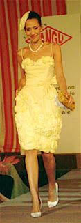 iesa rodrigues: 11/01/2007 - 12/01/2007  festa da Miss Elegante Bangu,