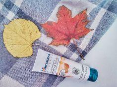 Mi is lehetne jobb ősszel, mint egy jó arcradír? Egy alma és dió illat keveréket következik a blogon.