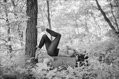 Follow the Ballerina Project on Instagram.  http://instagram.com/ballerinaproject_/  https://instagram.com/mikaelakellss/