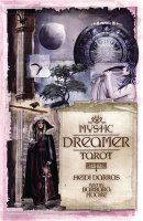 Mystic Dreamer Tarot Card Deck