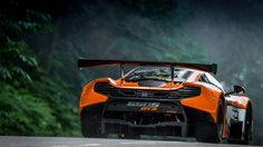 wallpapers for wallpaper mclaren 650s gt3 2015 in high quality