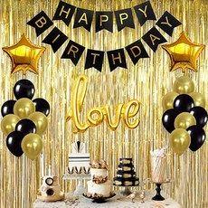 50th Wedding Anniversary Decorations, Birthday Decorations At Home, Rainbow Party Decorations, Red Birthday Party, Birthday Party Tables, 1st Boy Birthday, Gifts For Hubby, Best Dad Gifts, Birthday Tarpaulin Design