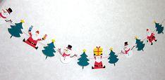 Wall Christmas Tree, Christmas Wood, Christmas Crafts, Merry Christmas, Christmas Decorations, Xmas, Art And Craft Videos, Arts And Crafts, Diy Crafts