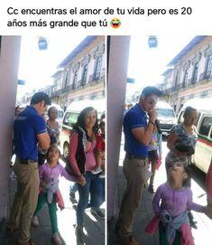 New memes mexicanos chistosos jaja chistes 59 ideas Funny Spanish Memes, English Memes, Memes Work Offices, True Memes, Memes Humor, Memes Funny Faces, Movie Memes, Boyfriend Humor, New Memes