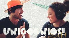 votellachalen con lele - YouTube The Originals, Videos, Music, Youtube, Muziek, Musik, Video Clip, Youtube Movies, Songs