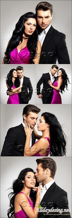 фотосессия влюбленных пар в студии: 26 тыс изображений найдено в Яндекс.Картинках