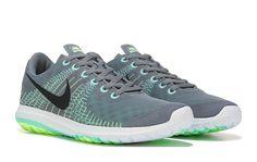 338bc19d13320 Nike Women s Flex Fury Running Shoe Shoe Shoe Shoe