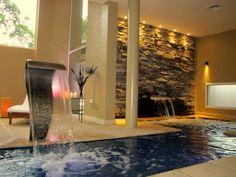 Booking.com: Hotel Sierra de los Padres , Sierra de los Padres, Argentina  - 333 Comentarios de los clientes . ¡Reserva ahora tu hotel!