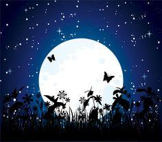 moon-gardening.jpg 480×421 pixels