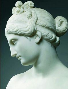 Anatomy Sculpture, Greek Statues, Ancient Greek Art, Roman Sculpture, Lovely Girl Image, Portraits, Art Reference, Art Drawings, Greece