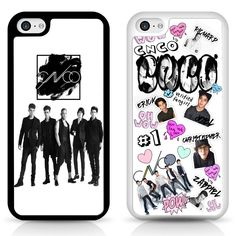 Details about cnco band phone case cover for iphone samsung ipod sony stickers primera cita Sony Mobile Phones, Sony Phone, New Phones, Cnco Band, Iphone 5s, Iphone Cases, Phone Charger Holder, Cell Phone Plans, Phone Organization