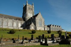 Mount Melleray Abbey in Cappoquin just back amazing Plan My Trip, Irish Eyes Are Smiling, Ireland Travel, Belfast, Cathedrals, Places Ive Been, Buildings, To Go, Holidays