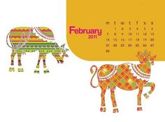 Abhilasha and Siddharth at the December Design Studio, India inspired design...